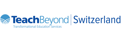 TeachBeyond Switzerland